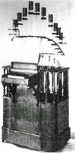 orgues a lumiere2