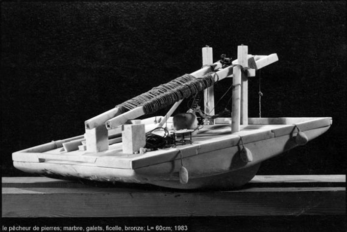 Barques 2