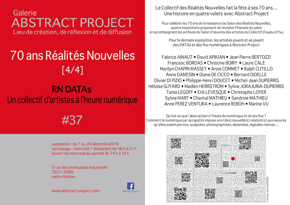 flyer-abstractproject