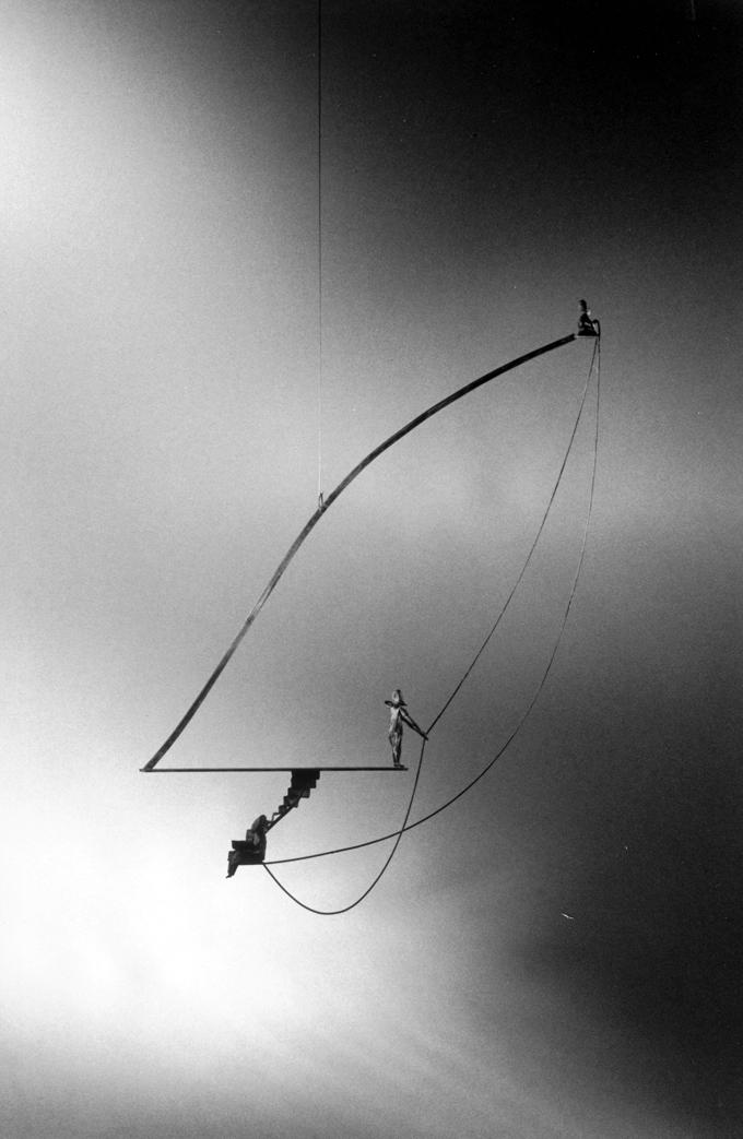 sculpture-suspendues95-98-2